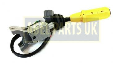 VALEO FORWARD & REVERSE COLUMN POWERSHIFT SWITCH (PART NO.701/80145)